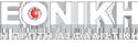logo-ethniki-bw3
